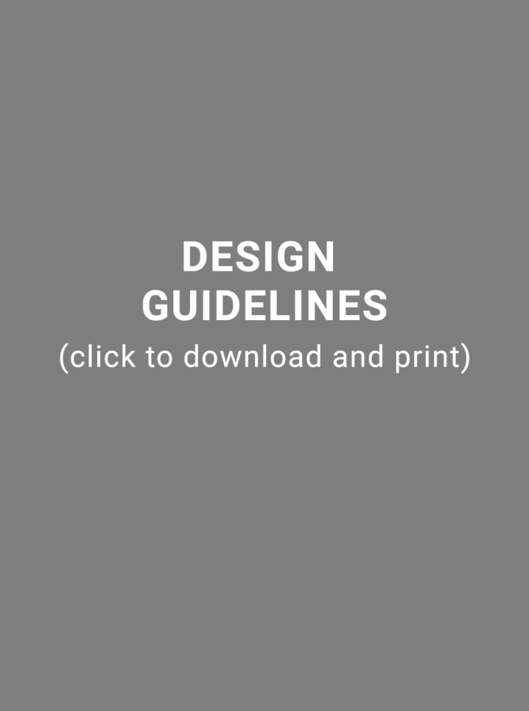 design-guidelines-thumb